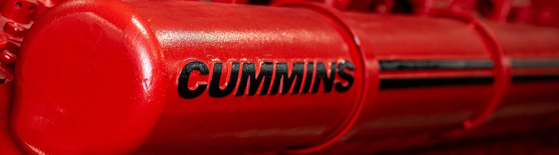 AKSA-Cummins3