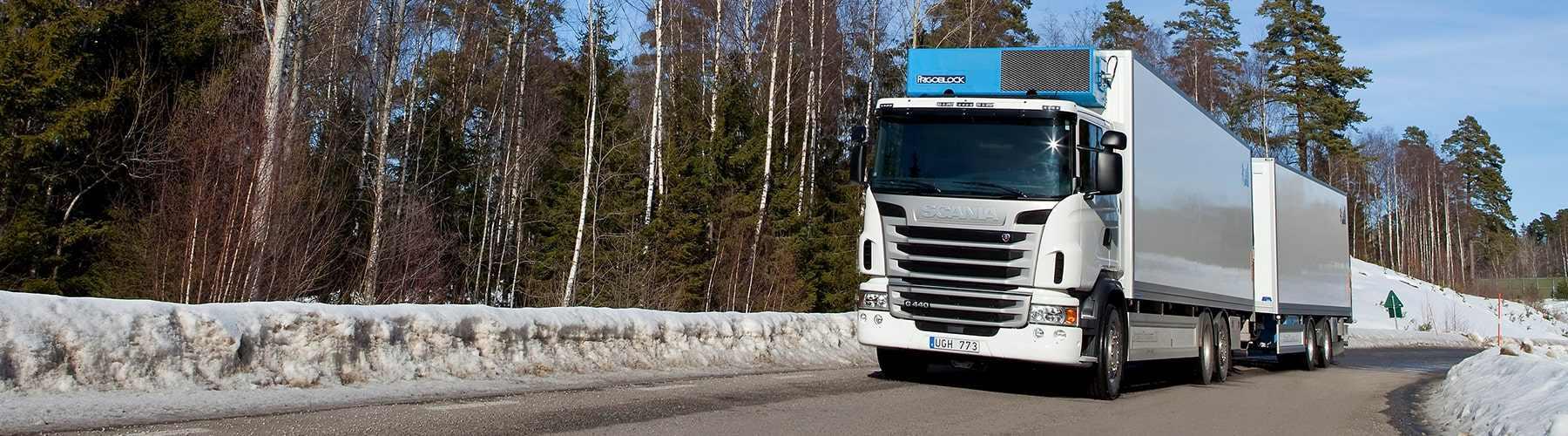 AKSA-Slider-Truck